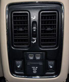 2017 Dodge Durango GT Waterbury, Connecticut 20