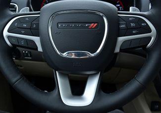 2017 Dodge Durango GT Waterbury, Connecticut 37