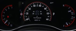 2017 Dodge Durango GT Waterbury, Connecticut 38