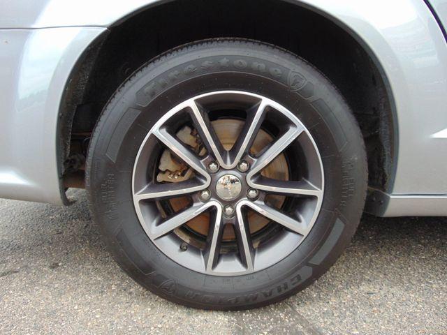 2017 Dodge Grand Caravan SXT Alexandria, Minnesota 35