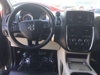 2017 Dodge Grand Caravan SXT  in Bossier City, LA