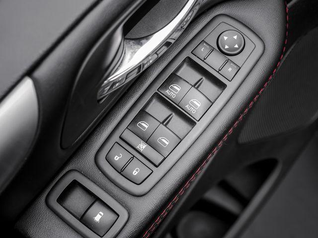 2017 Dodge Grand Caravan GT Burbank, CA 22