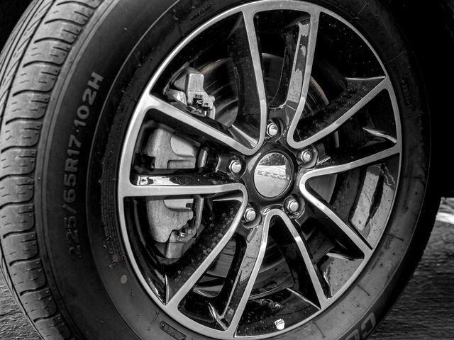 2017 Dodge Grand Caravan GT Burbank, CA 26