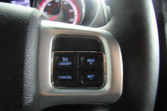 2017 Dodge Grand Caravan GT W/ BACK UP CAM Chicago, Illinois 20