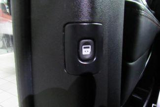 2017 Dodge Grand Caravan GT W/ NAVIGATION SYSTEM/ BACK UP CAM Chicago, Illinois 12