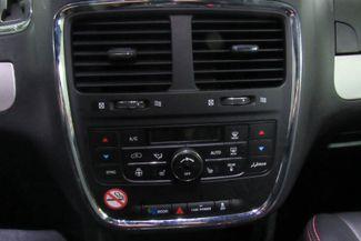 2017 Dodge Grand Caravan GT W/ NAVIGATION SYSTEM/ BACK UP CAM Chicago, Illinois 15