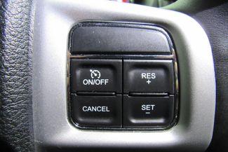 2017 Dodge Grand Caravan GT W/ NAVIGATION SYSTEM/ BACK UP CAM Chicago, Illinois 17