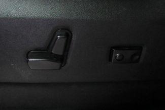 2017 Dodge Grand Caravan GT W/ NAVIGATION SYSTEM/ BACK UP CAM Chicago, Illinois 22