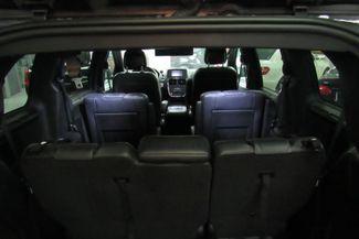 2017 Dodge Grand Caravan GT W/ NAVIGATION SYSTEM/ BACK UP CAM Chicago, Illinois 9