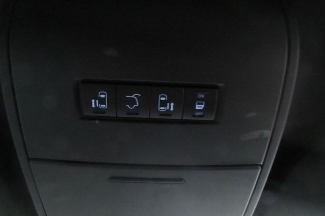 2017 Dodge Grand Caravan GT W/ NAVIGATION SYSTEM/ BACK UP CAM Chicago, Illinois 31