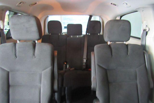 2017 Dodge Grand Caravan SE W/ BACK UP CAM Chicago, Illinois 10