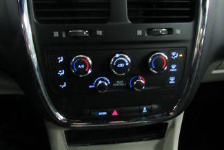 2017 Dodge Grand Caravan SXT W/ BACK UP CAM Chicago, Illinois 15