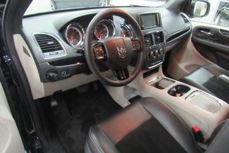 2017 Dodge Grand Caravan SXT W/ BACK UP CAM Chicago, Illinois 20