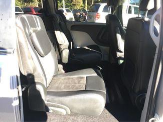 2017 Dodge Grand Caravan SXT handicap wheelchair accessible Dallas, Georgia 20
