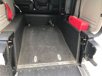 2017 Dodge Grand Caravan handicap wheelchair accessible van Dallas, Georgia 2