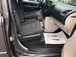 2017 Dodge Grand Caravan Handicap wheelchair accessible van Dallas, Georgia 19