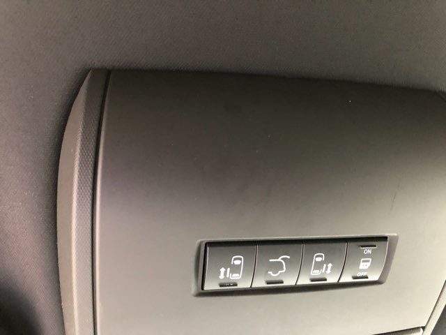 2017 Dodge Grand Caravan SXT Dallas, Georgia 18