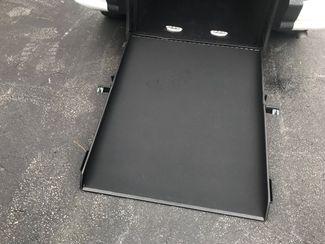 2017 Dodge Grand Caravan handicap wheelchair accessible van Dallas, Georgia 8