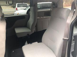 2017 Dodge Grand Caravan handicap wheelchair accessible van Dallas, Georgia 10