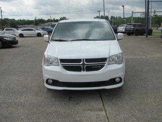 2017 Dodge Grand Caravan SXT Dickson, Tennessee 2