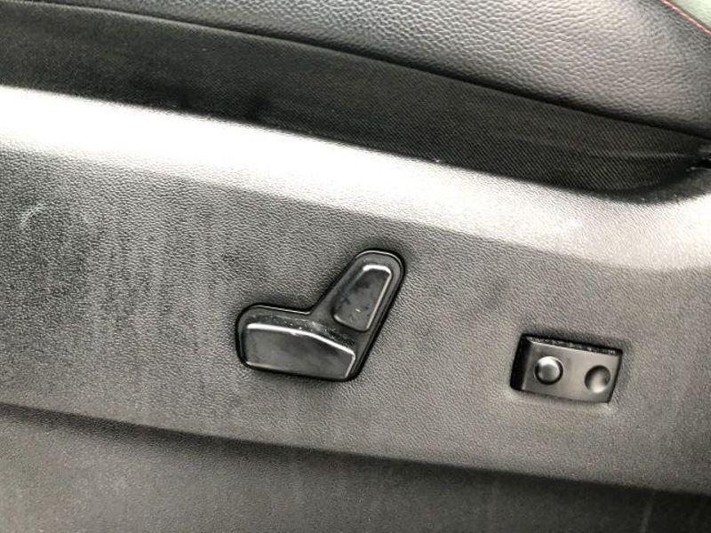 2017 Dodge Grand Caravan GT  in Bangor, ME