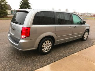 2017 Dodge Grand Caravan SE Farmington, MN 1