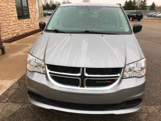 2017 Dodge Grand Caravan SE Farmington, MN 3
