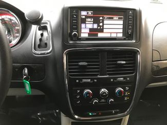 2017 Dodge Grand Caravan SE Farmington, MN 7