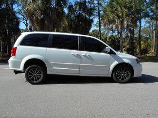 2017 Dodge Grand Caravan Gt Wheelchair Van - DEPOSIT Pinellas Park, Florida 2