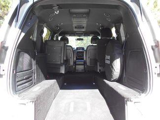 2017 Dodge Grand Caravan Gt Wheelchair Van - DEPOSIT Pinellas Park, Florida 5