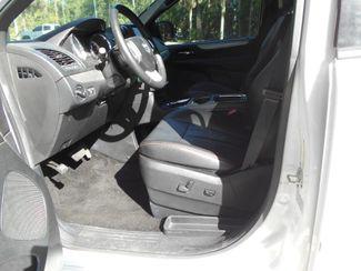 2017 Dodge Grand Caravan Gt Wheelchair Van - DEPOSIT Pinellas Park, Florida 6