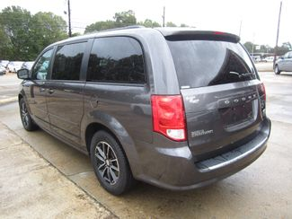 2017 Dodge Grand Caravan GT Houston, Mississippi 4