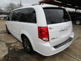 2017 Dodge Grand Caravan SXT Houston, Mississippi 4