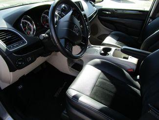 2017 Dodge Grand Caravan SXT Houston, Mississippi 6