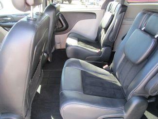 2017 Dodge Grand Caravan SXT Houston, Mississippi 8