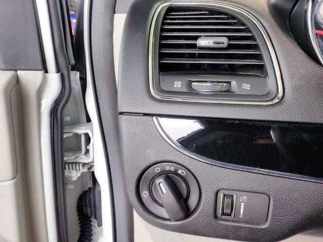 2017 Dodge Grand Caravan SE Plus Houston, Mississippi 15