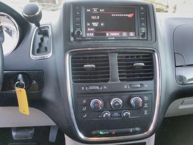 2017 Dodge Grand Caravan SE Houston, Mississippi 13