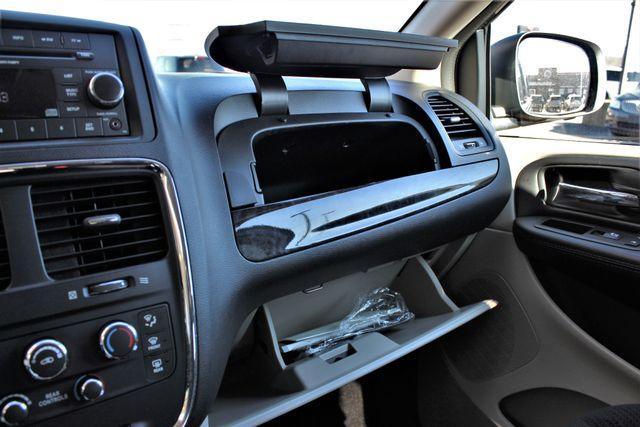 2017 Dodge Grand Caravan SE in Jonesboro AR, 72401