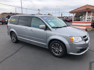 2017 Dodge Grand Caravan SXT in Kingman, Arizona 86401