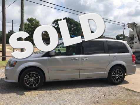 2017 Dodge Grand Caravan GT in Lake Charles, Louisiana