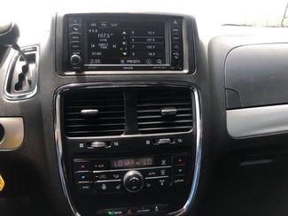 2017 Dodge Grand Caravan GT  city Louisiana  Billy Navarre Certified  in Lake Charles, Louisiana