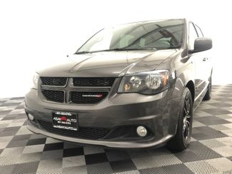 2017 Dodge Grand Caravan GT LINDON, UT 1