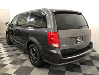 2017 Dodge Grand Caravan GT LINDON, UT 3