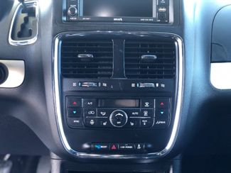 2017 Dodge Grand Caravan GT LINDON, UT 36