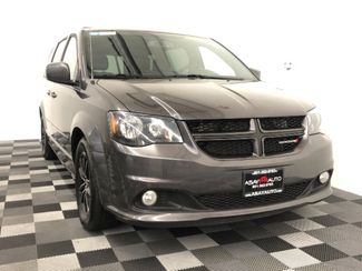 2017 Dodge Grand Caravan GT LINDON, UT 5