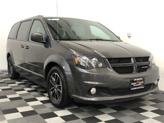 2017 Dodge Grand Caravan GT LINDON, UT 6