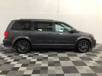 2017 Dodge Grand Caravan GT LINDON, UT 7