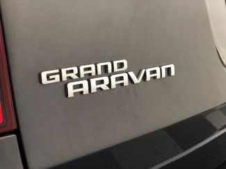 2017 Dodge Grand Caravan GT LINDON, UT 9