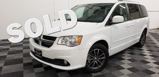 2017 Dodge Grand Caravan SXT LINDON, UT
