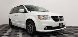 2017 Dodge Grand Caravan SXT LINDON, UT 10